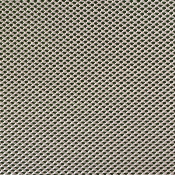 maille galva 6x4,5x1.2x1