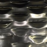 maille metal deploye 500 XL