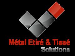 metal etire par METS