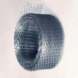 lattis métallique en métal déployé Galto 0.28