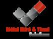métal étiré: vente de metal deploye et de maille métal