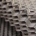prix metal deploye, maille métal déployé en stock