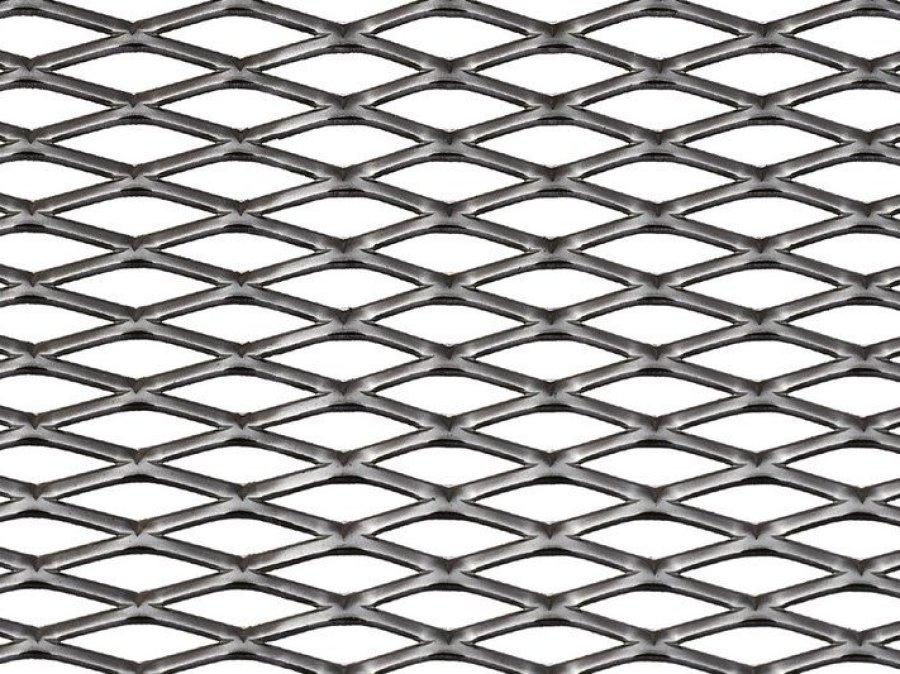grille deployée 29x10