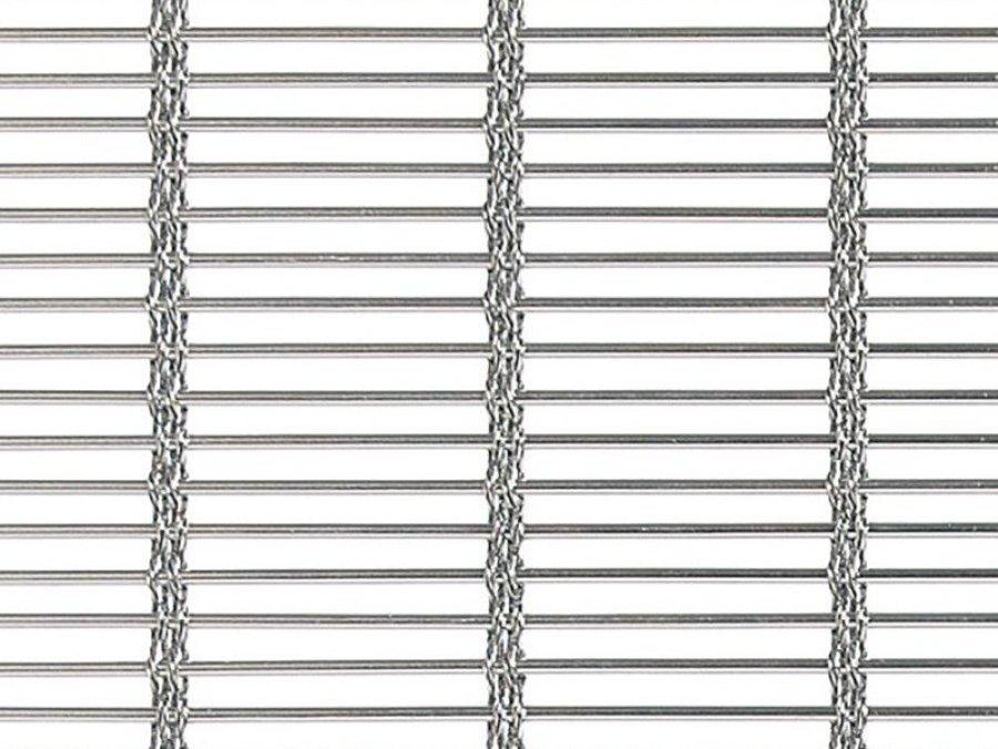 cord, toile métallique, acier